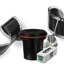 Film Processing.jpg