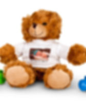 custom-teddy-bear-6vKpS2qsRW69tH4zAO.jpg