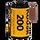 Thumbnail: Kodak Gold 200