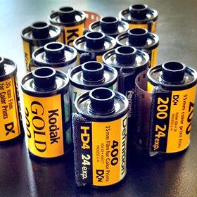 C-41, Film Processing, Kodak, Fujifilm. Black & White, B&W, hand processing, film scanning, jpeg, tiff, upload, high resolution.