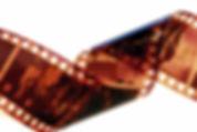 film-strip.jpg