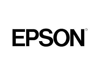 epson-1-logo.jpg