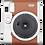 Thumbnail: Instax Mini90
