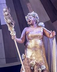 Sophia-Nomvete-as-Glinda-the-Good-in-The