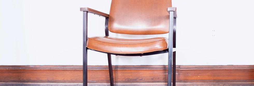 Mavrick Chairs