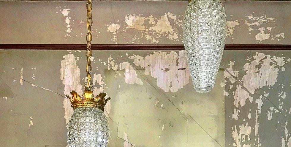 Coronation Lights