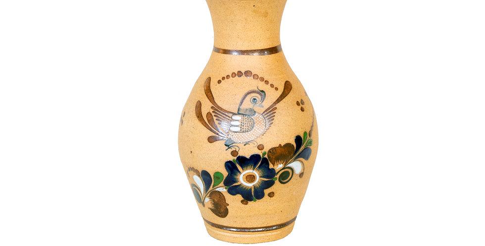 Omaha Vase