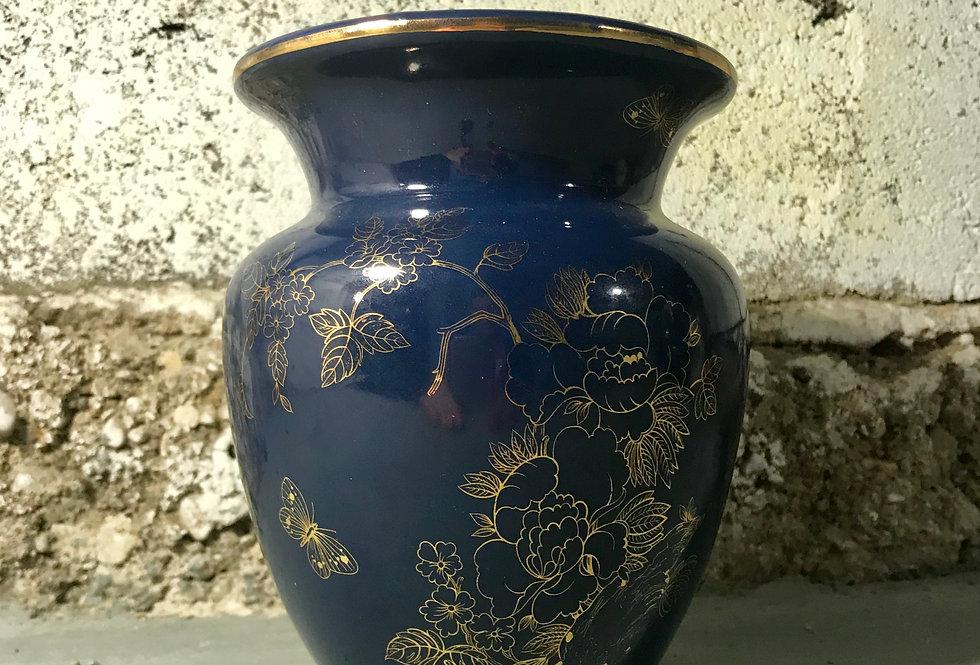 Mercy Vase