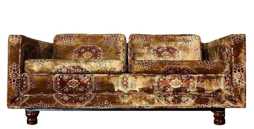Namaste Couch