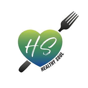 HealthySoulLogo.jpg
