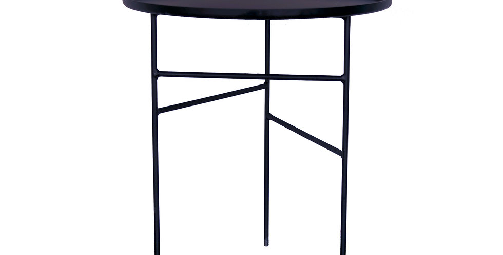Maggie Accent Table