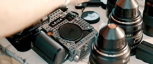Leica_7 (1).jpg