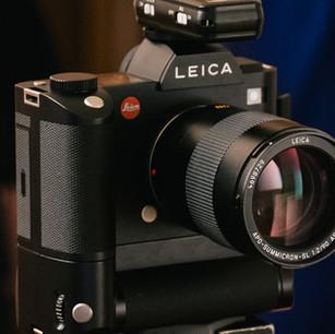 Leica_SL.jpg
