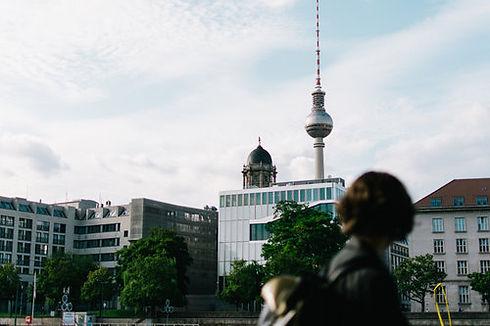 015_IPU_Imagefilm_Berlin_DSC_8564.jpg