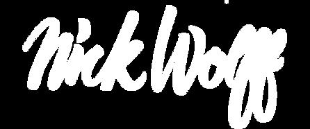 Logo_Nick_Zeichenfläche_1.png
