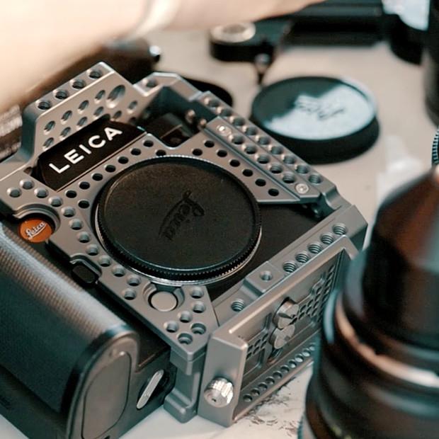 Leica_7.jpg