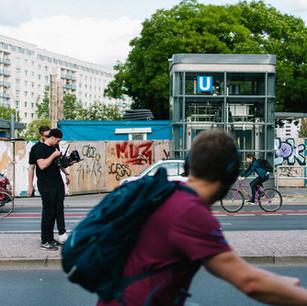 016_IPU_Imagefilm_Berlin_DSC_8583.jpg