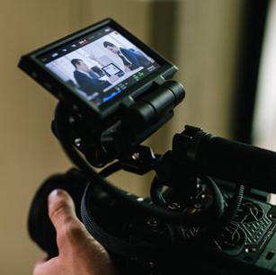 Making_Of_VMK_Imagefilm_WEB_07.jpg