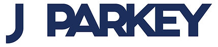 JParkey_Navy-FINAL LOGO JPEG.jpg