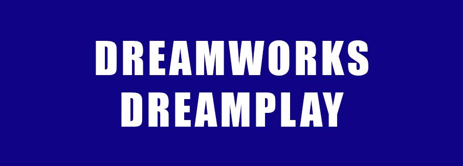 Dreamworks Dreamplay