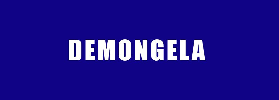 Demongela