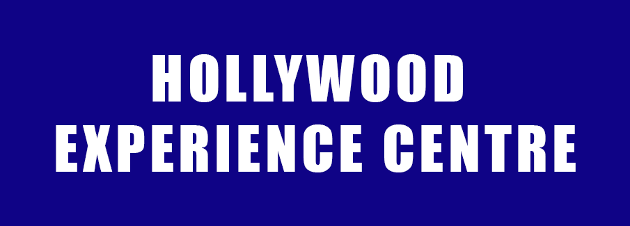 Hollywood Experience Centre