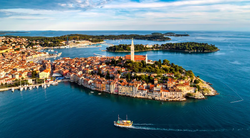 Croatia-2022