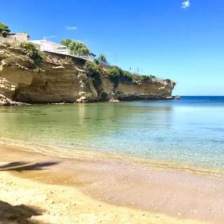 Sicily1.JPG
