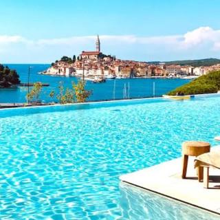 Croatia3.JPG