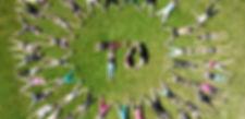 AcroTOwatermark-.jpg
