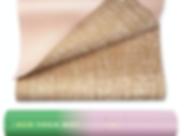 Screen Shot 2020-02-08 at 8.07.26 PM.png