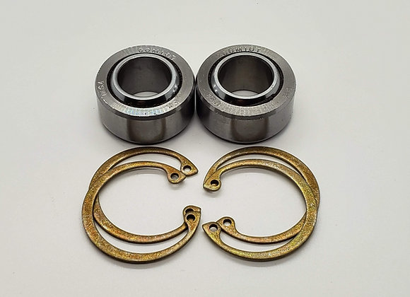 COM10T bearing kit