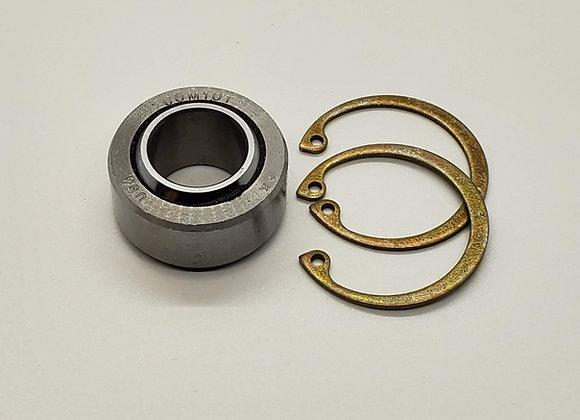 COM10T bearing