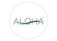 AlohaCorp_Logo-01-01.png