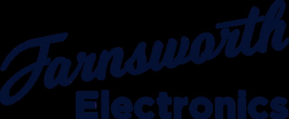 Farnsworh Electronis