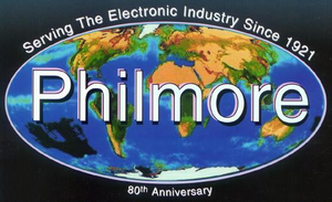 Philmore (LKG Industries)