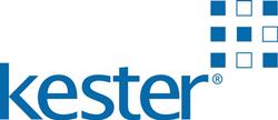 Kester