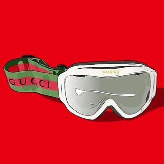 gucci goggles.jpg