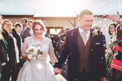 ROLLING PICTURES WEDDING PHOTOGRAPHY-17.