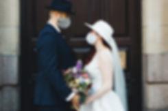 The-wedding-of-Becca-and-Kwan-123.jpg