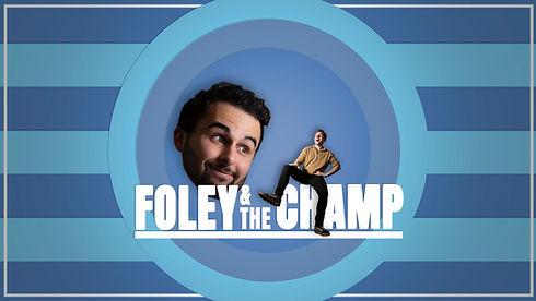 WEB-Foley-and-Champ.jpg