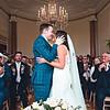 The Wedding of Meghan & Shane