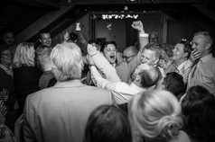 ROLLING PICTURES WEDDING PHOTOGRAPHY-8.J