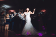 ROLLING PICTURES WEDDING PHOTOGRAPHY-77.