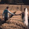 The Wedding of Ella & Josh