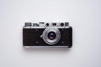 pexels-photo-1203803.jpeg