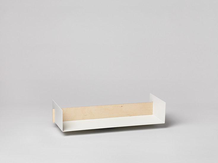 Små Beam Shelf