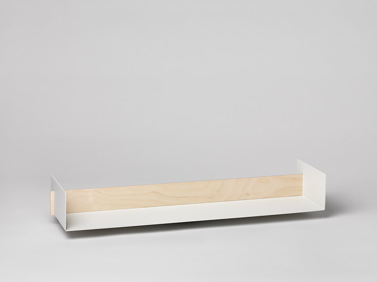 Stor Beam Shelf