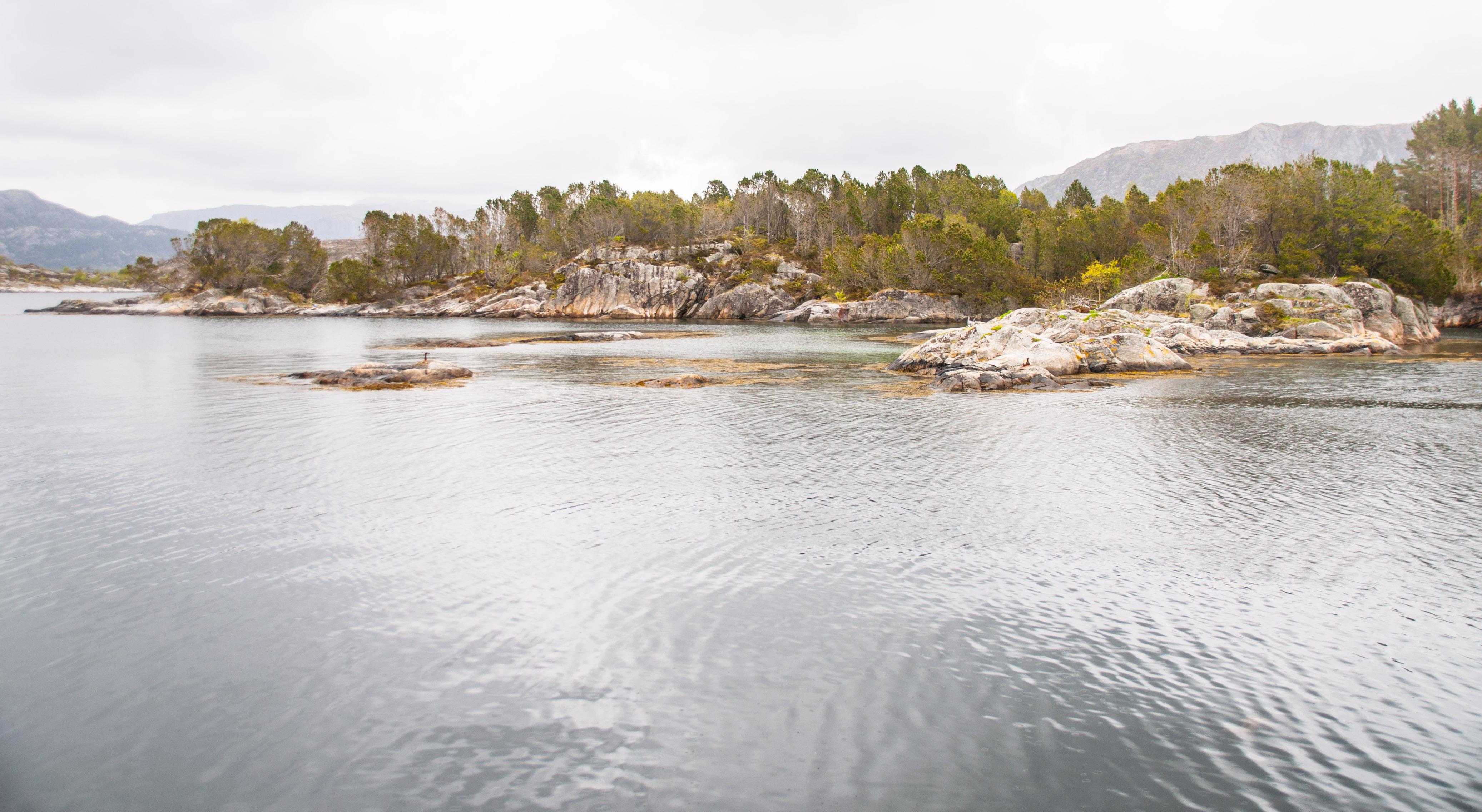 Bergen-1-10