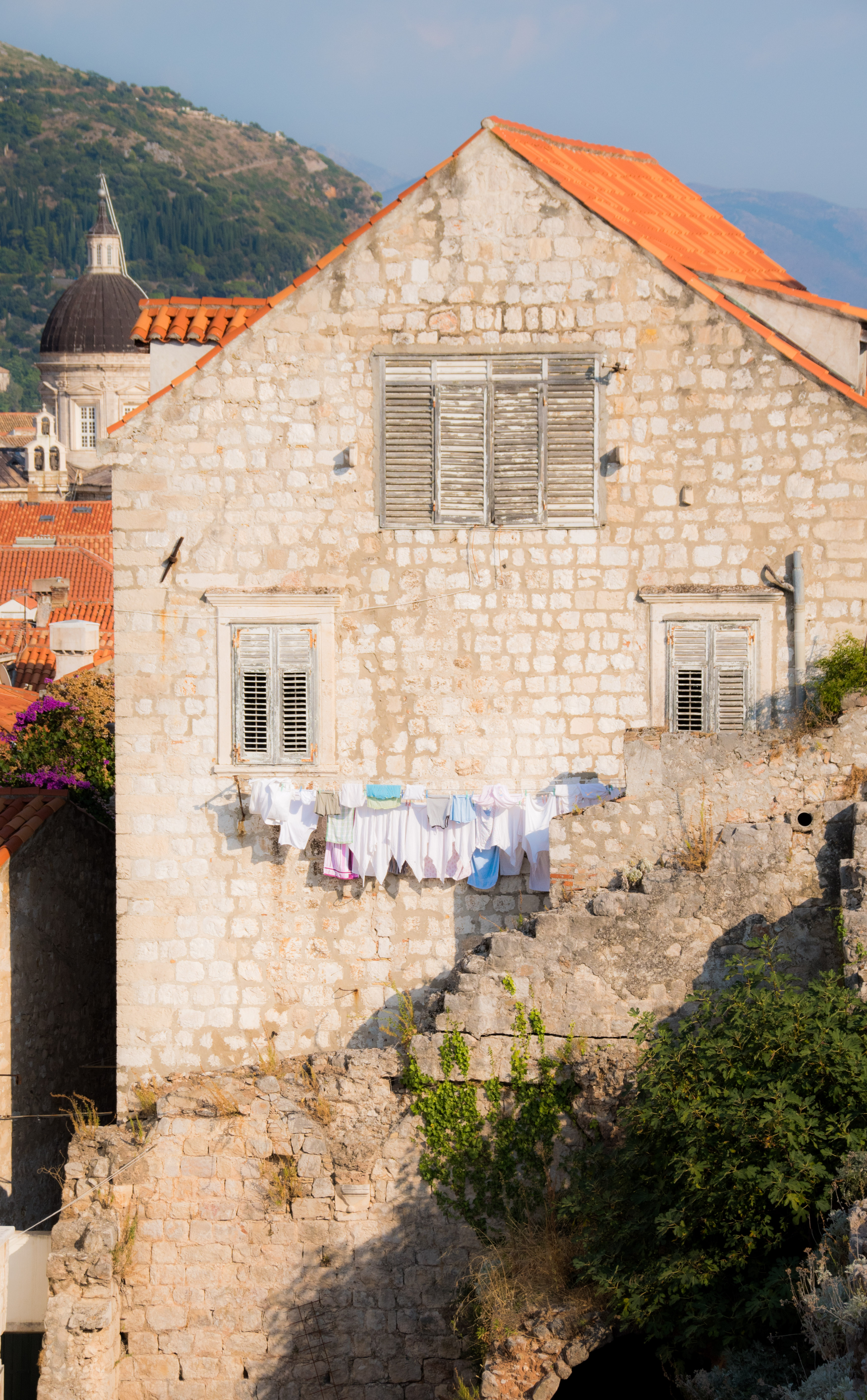 Dubrovnik-8